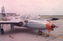T-37C 0881LD45º