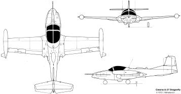 cessna-a-37