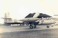 T-37 C
