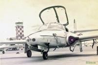 T 37 NT 09