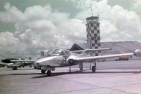 T-37 NT 1