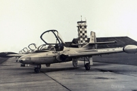 T 37 NT 13