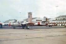 T-37C-0878