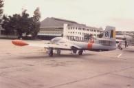 T-37C 0881VT
