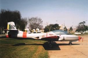 T-37C-0882-MT-Foto-Arquivo-Camazano-580x387