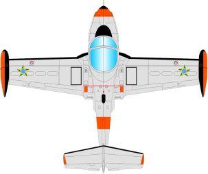 t-37c_vs