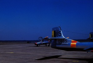 T-37 (11)