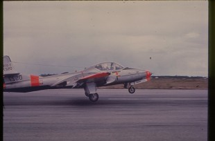 T-37 (13)
