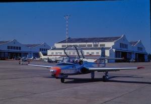 T-37 (30)