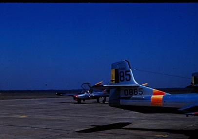 T-37 (31)