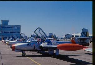 T-37 (33)