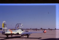 T-37 (4)