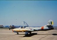 T-37 (45)