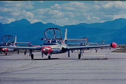 T-37 (46)