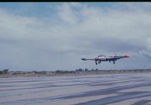 T-37 (49)