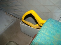 Musal cadeira 3