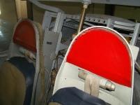 Musal cadeira 5