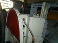 Musal cadeira 6