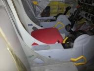 Musal cockpit 20