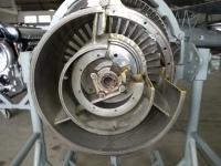Musal motor 11