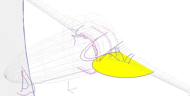 T37C 3D wip11 16th June