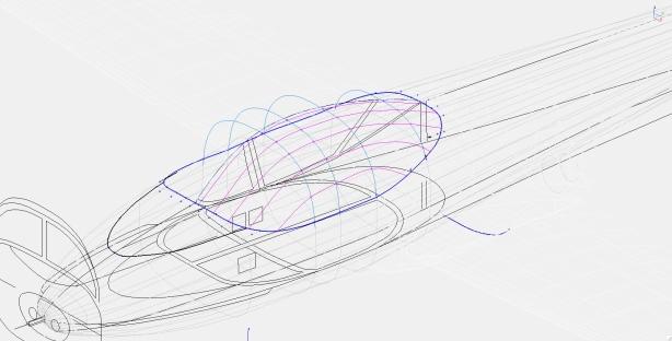T37C 3D wip13 19th June