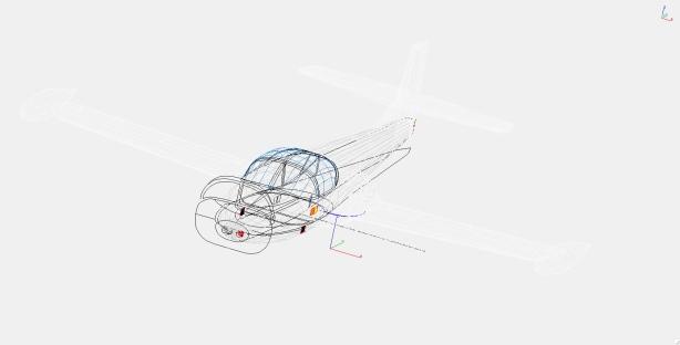 T37C 3D wip14 20th June